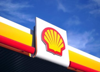 Shell Nigeria Signs MoU With River State Government On Supply Of Gas