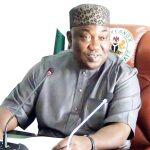 Budget, Enugu, Law, Governor, Ifeanyi Ugwuanyi