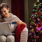 amazon gift wards ways christmas holiday season shopping