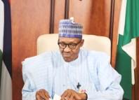 Boko Haram, Muhammadu Buhari, Farooq Kperogi,