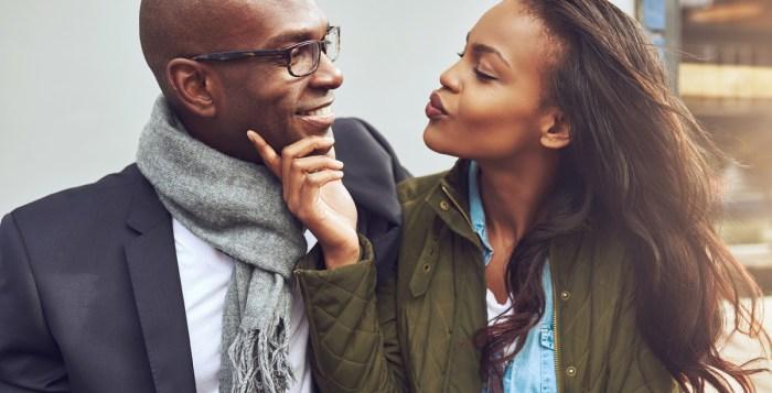 long-distance relationship, couple date love men marriage