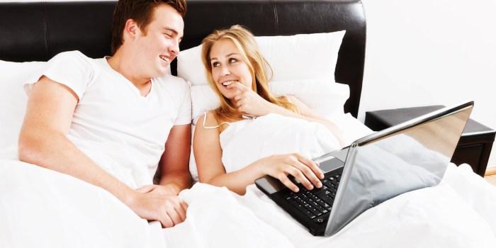 couple porn