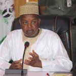Kebbi, State, Government, Budget
