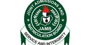 JAMB, Protesters, Examination, Postpone, Lagos