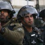 Israel, Gaza, Palestinian, Attack