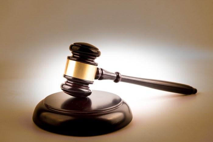 Kolapo Olusola, Kayode Fayemi, Asuquo Amba, Caleb Ikechukwu, kogi, offa COURT bail
