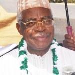 Theophilus Danjuma, Ben Kwashi, Abukar Abuka