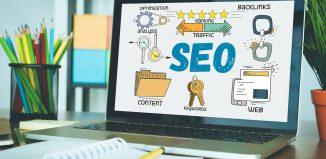 online marketing, home improvement website Professional SEO Service website
