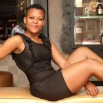 Zodwa wabantu, South Africa, Zambia, Deport