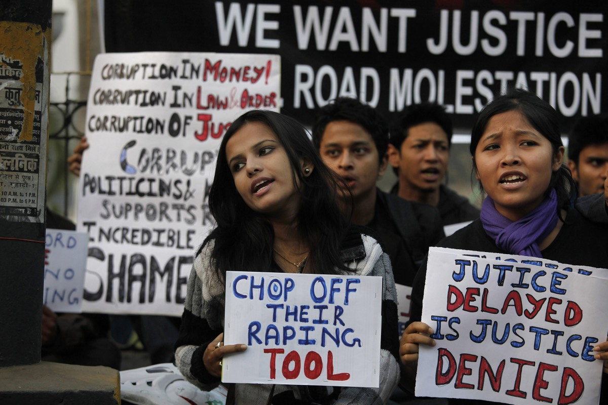 Image result for india rapes