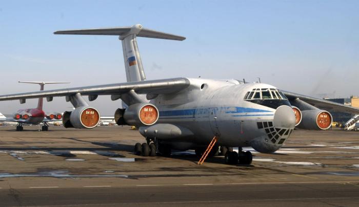 Algeria, Military, Plane, Crash