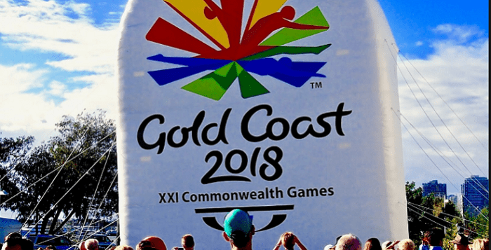 Gold Coast, African, Missing