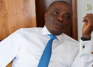 Peter Nwaoboshi, EFCC, Court, Money Laundering