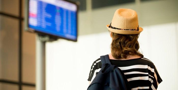 Flight, Transportation, Airline Policies, Accomodation