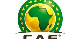 CAF, Bayelsa, Games