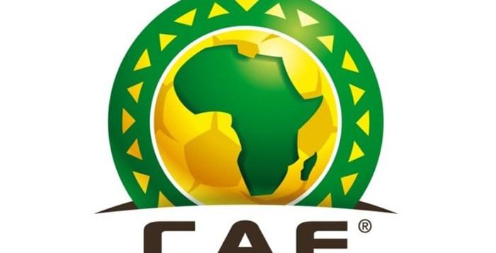 CAF, Match, Manipulation, Nigerian