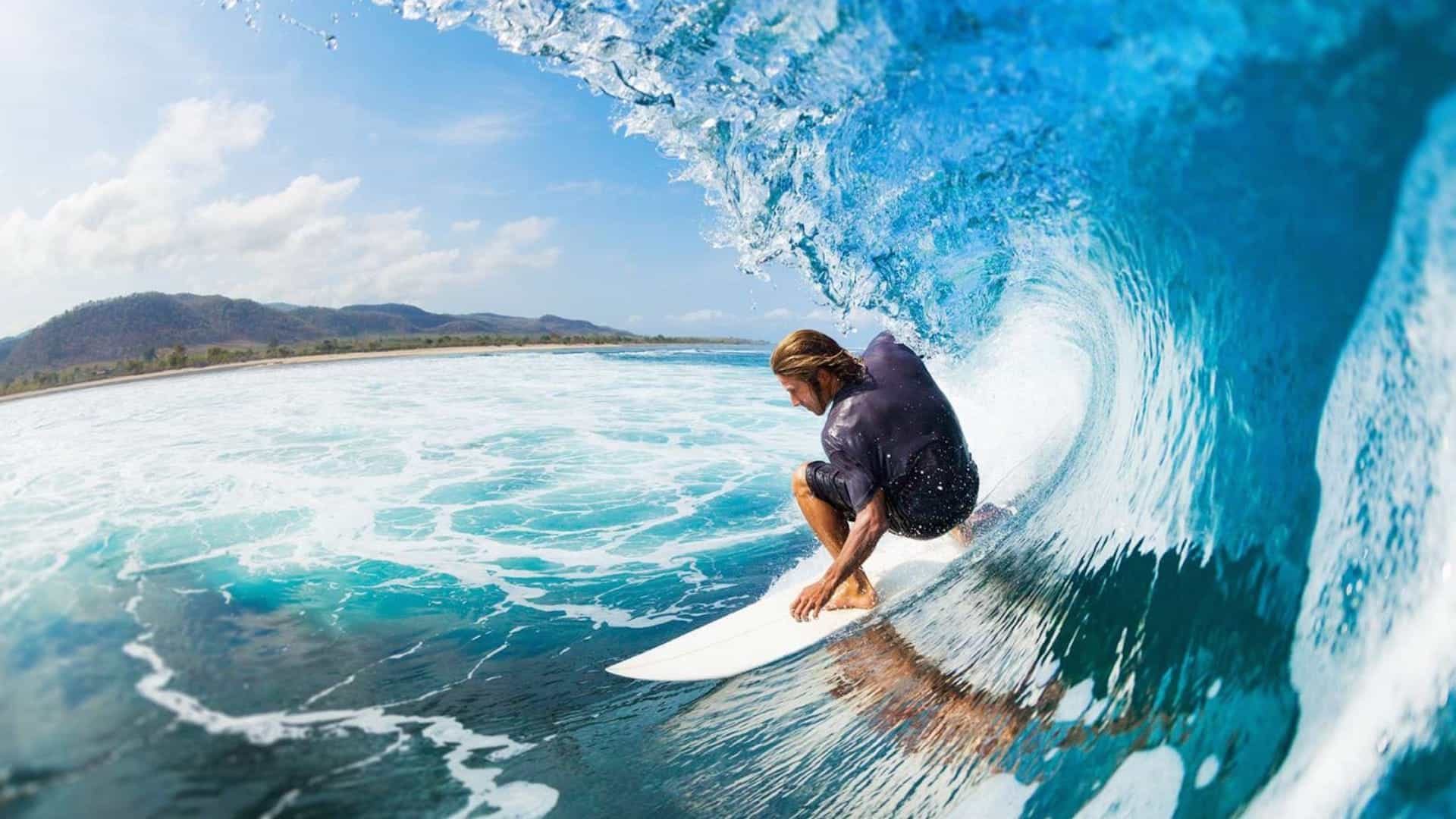 foto How to Know What Waves You Should Be Surfing