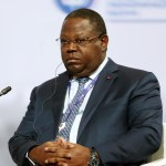 Emmanuel Issoze-Ngondet,