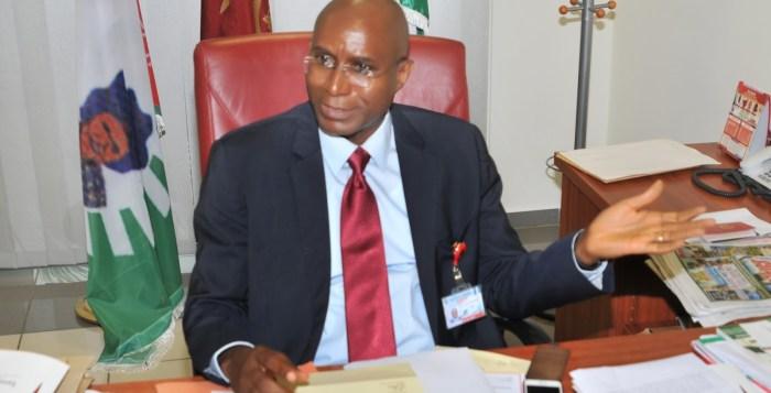 Ovie Omo-Agege, Senate, Ndume, Summon, Mace Theft
