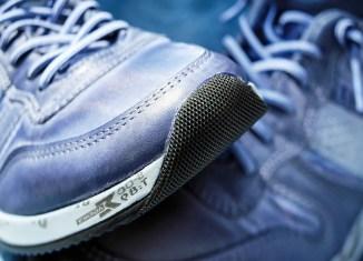 insoles shoes