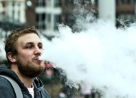 esmoking e-smoking vape vaping