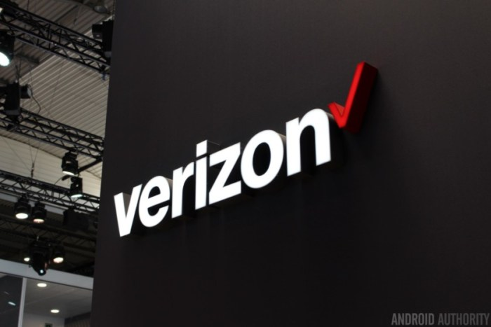 What You Need To Know About Changes In Verizon Cell Phone Plans