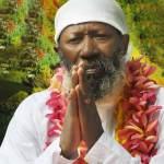 Guru Maharaji, Ayodele Fayose, President Muhammadu Buhari, Tinubu,