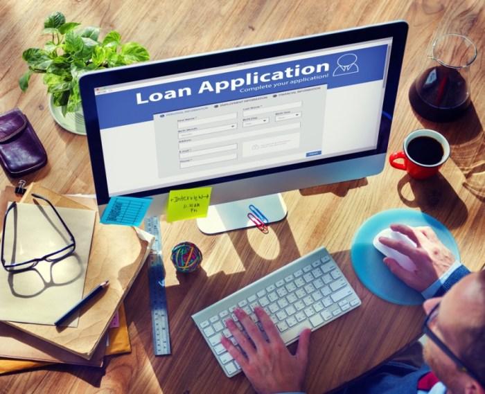 lending money loans credit borrowing debt management