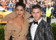 Bollywood actress Priyanka Chopra and American musician Nick Jonas have been in the news lately for what appears to be a whirlwind romance that has dominated entertainment headlines for weeks.