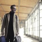 Business Travel, Routine burnout, Recreation
