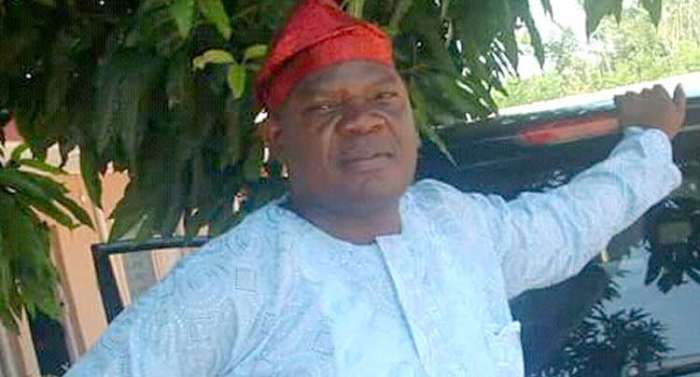 Ondo: Former Ondo Local Council Chairman Freed After N2 Million Ransom Payment