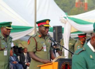 Idris M Alkali, Kayode Ogunsanya