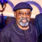 Chris Ngige, APC,