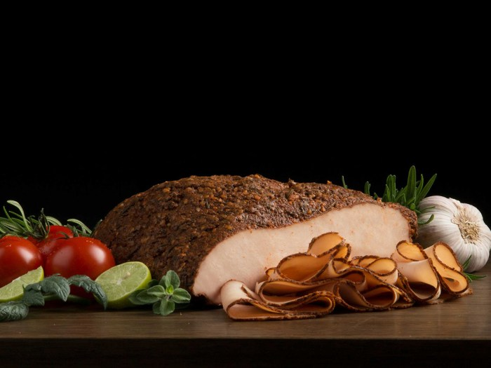 Turkey Frying 101: How To Create Delicious Turkey Rubs
