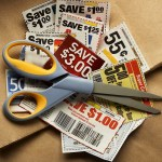 coupon coupons stores guide