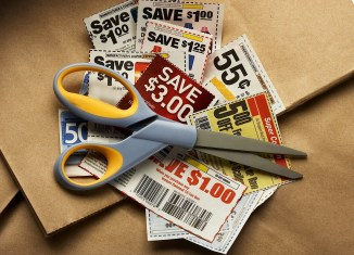 coupon coupons stores