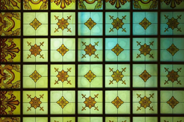 Choosing Tile Floors: Stylish And Elegant Flooring Option