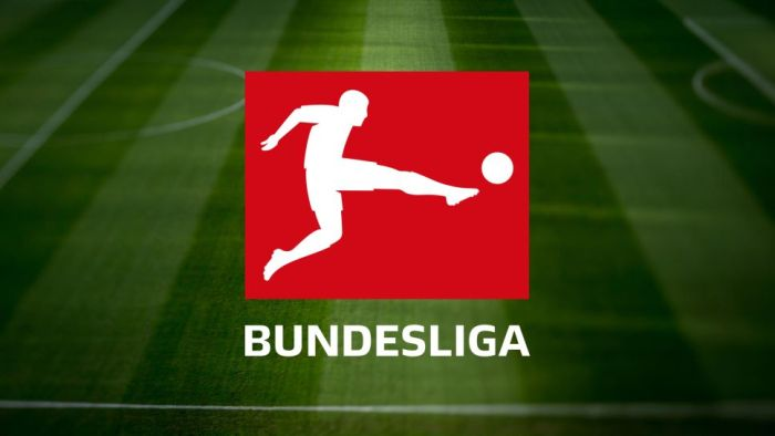 Bundesliga, League