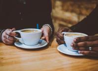 cafe gluten free