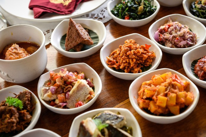 conscious lifestyle meals eating dishes