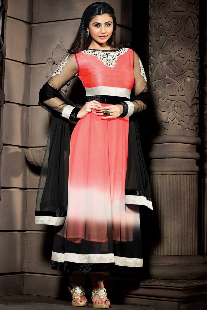 ethnic fashion body type