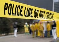 Lagos-Ibadan Expressway, gombe lagos crime scene featured Kaduna, Aba woman