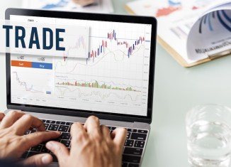 getting started stock trading online-trading currency cryptocurrency