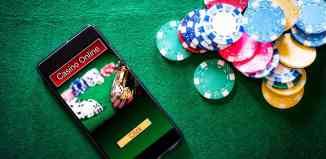 mobile bettors gambling losses Online slots, online casinos business betting gambling online casino