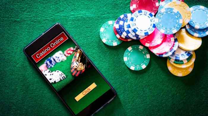 online casinos business betting gambling online casino