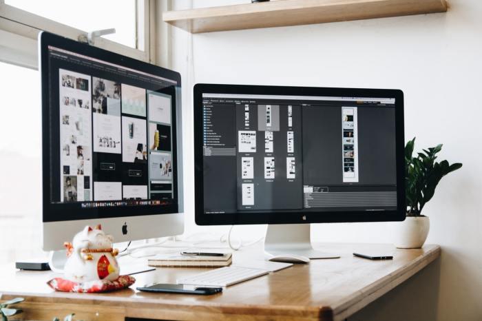 image compression graphics design graphics designer laptop