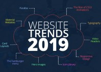 website-trends-2019 website design