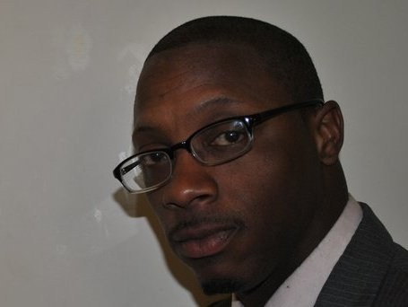 Matthew Gibson, is a pastor in the Progressive Baptist Church of Brownsville in Brooklyn, New York