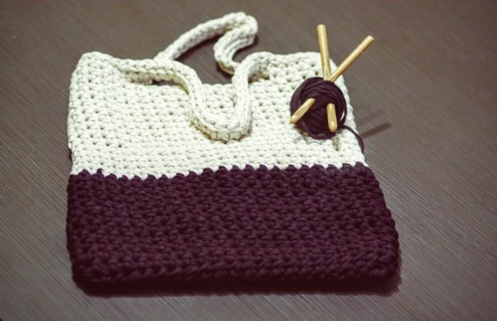 crochet crocheting yarn