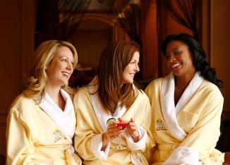 woman robe women's robe best